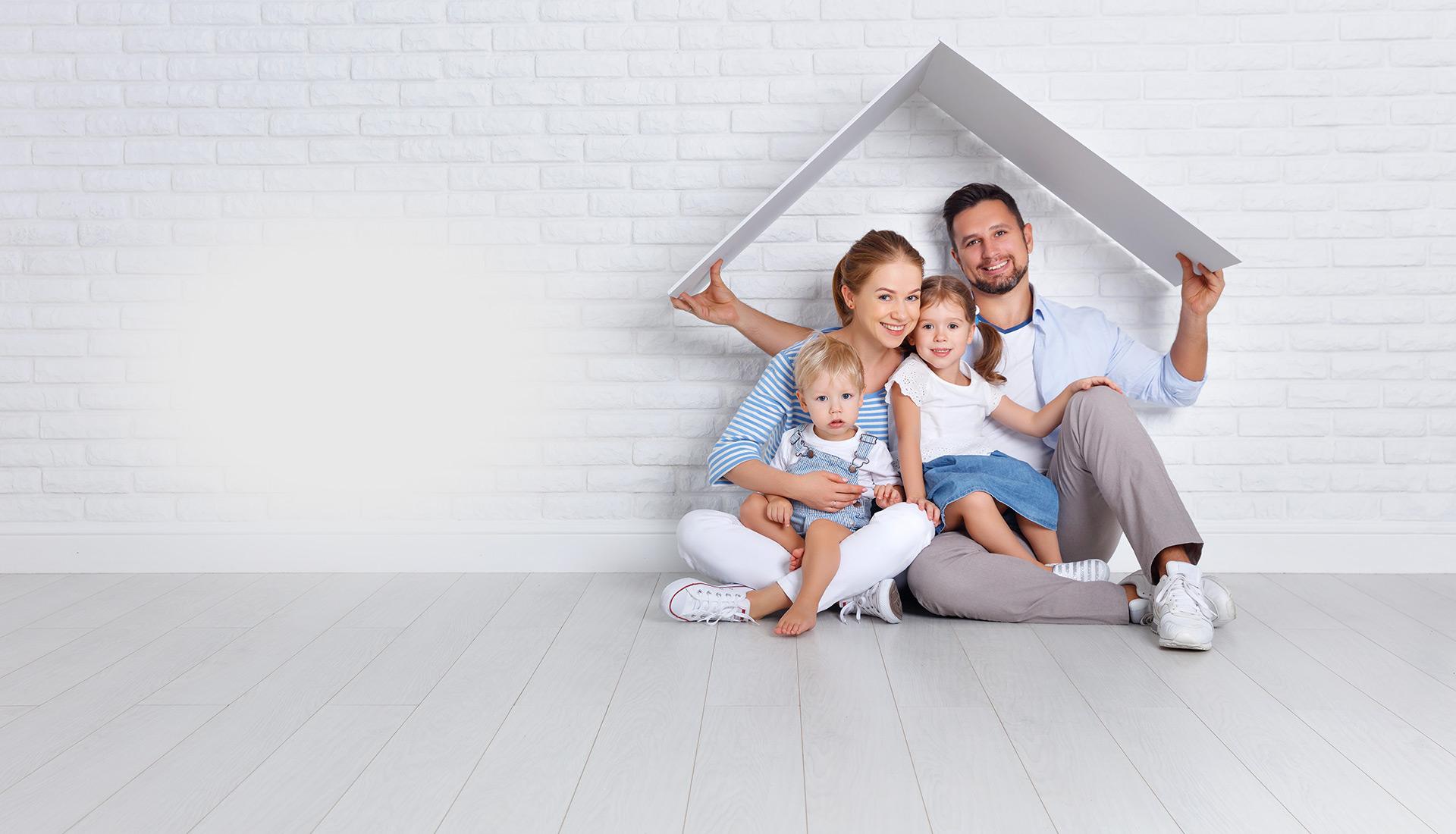 Stijgende woningprijzen? Denk aan kelderrenovatie!