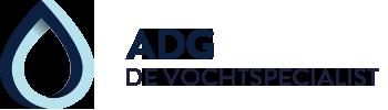 ADG de vochtspecialist | Vochtbestrijding | Oost-Vlaanderen