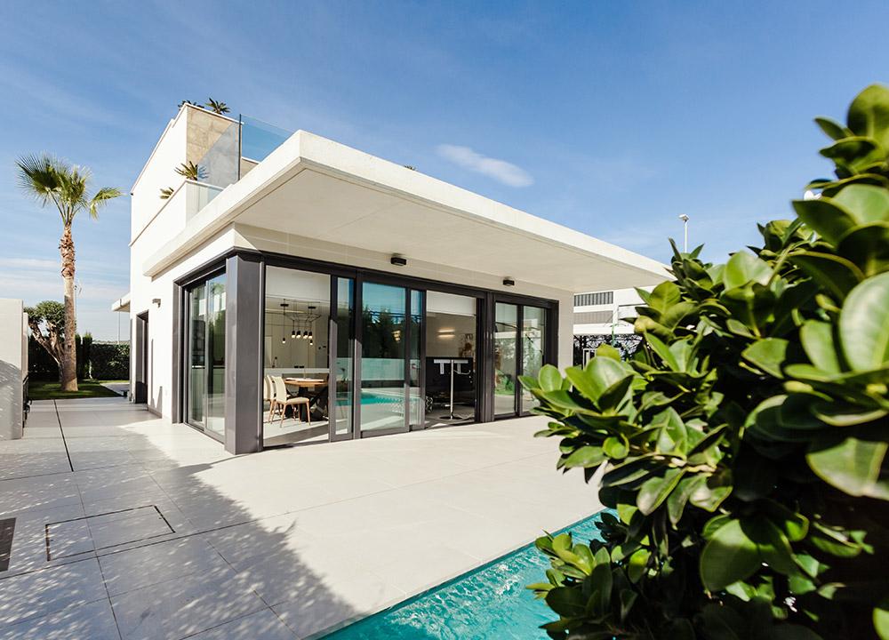 Nog snel een nieuwe woning kopen om van de woonbonus te genieten? Wees alert! 2