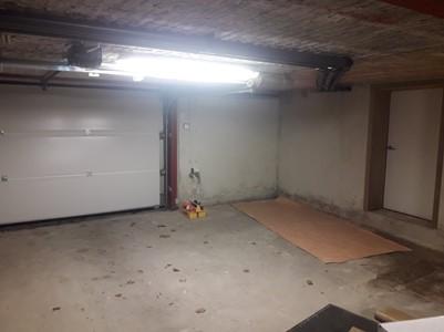 Ondergronde-garage-vochtbestrijding-adg-vochtpspecialist-gooik-1