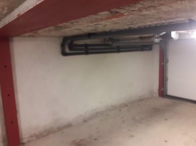Ondergronde-garage-vochtbestrijding-adg-vochtpspecialist-gooik-2