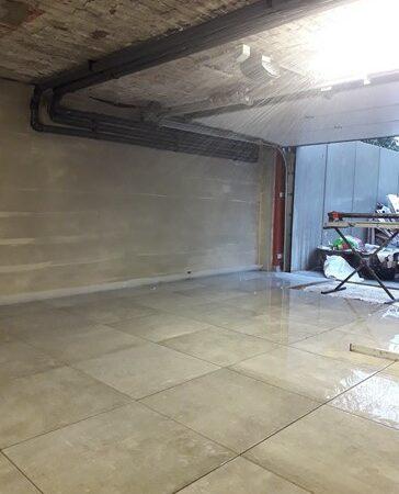 Ondergronde-garage-vochtbestrijding-adg-vochtpspecialist-gooik-4