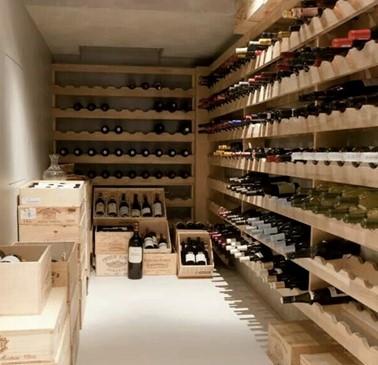kelder-omvormen-wijnkelder-vochtbestrijding-adg-vochtspecialist